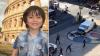 Băieţelul dispărut în urma atentatului de la Barcelona a fost găsit la spital