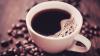 Bine de ştiut! Ce se întâmplă în corpul tău când bei cafea pe stomacul gol