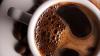Adevărul despre cafeaua la ibric. Ce efecte dăunătoare poate avea