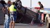 Spania: Statul Islamic revendică atacul de la Cambrils