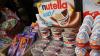 Hoţi înnebuniţi după dulciuri. Un camion cu 20 de tone de Nutella și ouă Kinder a fost jefuit într-un oraș german