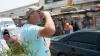 Moldovenii beau puţină apă. Medicii ATENŢIONEAZĂ că deshidratarea organismului este o problemă gravă