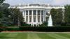 SUA impune sancţiuni companiilor şi persoanelor din Rusia și China pentru colaborare cu Phenianul