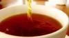 Ceaiul minune! Ajută la curăţarea ficatului. Efectele se văd după doar 7 zile
