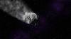 Un nou spectacol astronomic: Asteroidul Florence, cel mai mare observat până acum de NASA, se apropie de Pământ