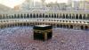 Pelerinajul de la Mecca, începe oficial astăzi. Peste două milioane de musulmani sunt aşteptaţi în Arabia Saudită