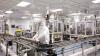 O nouă fabrică de baterii litiu-ion! Industria germană tinde să depășească rivalul de la Tesla