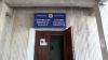 Fostul șef al Centrului de medicină legală rămâne în izolatorul CNA