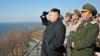 Propunerea de nerefuzat pe care SUA ar putea-o face Phenianului pentru a renunța la programul nuclear