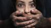 Portretul abuzatorului de copii: Are între 26 şi 36 de ani şi provine din mediul rural (VIDEO)