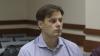 Dosarul lui Chiril Lucinschi, expediat în judecată. Este acuzat de spălare de bani în fraudele BEM.