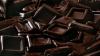 Trebuie să ştii asta! Motivele demonstrate ştiinţific pentru care este bine să consumi ciocolată
