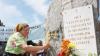 Victimele represiunilor politice vor primi alocaţii pentru construcția sau procurarea caselor