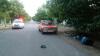 Un şofer BEAT a UCIS un bebeluş de doar PATRU LUNI! Este al doilea copil pe care familia îl pierde