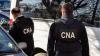 Un şef de la ANSA, suspectat de abuz în serviciu şi îmbogăţire ilicită a fost reţinut de CNA