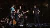 """Trupa Coldplay a compus piesa """"Houston"""" în onoarea persoanelor afectate de uraganul Harvey"""