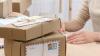 O greşeală poştală a deconspirat o grupare criminală. Ce a găsit un cuplu din Austria în cutia cu o comandă online