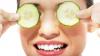 Pielea uscată îți dă bătăi de cap? Află câteva remedii naturiste pentru o piele fină