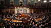 Congresul SUA va adopta un program special de contracarare a propagandei ruseşti