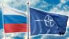Rusia trimite peste 100 de mii de militari la graniţele unor ţări membre NATO