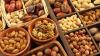 Fructele care REDUC riscul de atac de cord, cancer şi moarte prematură
