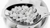 Îndulcitorii artificiali din băuturile răcoritoare cresc pofta de mâncare