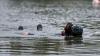 Băiatul de zece ani care s-a înecat în râul Nistru a fost găsit. Minorul a fost purtat de curenți 10 km