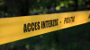 CAZ CUTREMURĂTOR într-un sat din Orhei: Doi adolescenţi şi-au ucis unchiul, apoi au plecat la discotecă