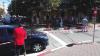 Caz șocant! O femeie a fost ucisă în plină stradă de un bărbat cu probleme psihice (VIDEO)
