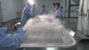 """Prima criogenare a corpului unei femei, la puţin timp după deces, în speranța că va fi """"înviată"""" în viitor (FOTO)"""