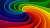 Vrei să știi ce culori sunt la modă anul viitor? Iată tendințele în 2018