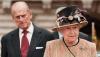 Mesajul Reginei Elisabeta a II-a după ATACURILE TERORISTE din Noua Zeelandă