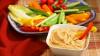 Alimentele care nu trebuie să lipsească din nicio cură de slăbire