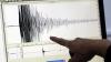PUBLIKA WORLD: Cutremur cu magnitudinea de 5,6 în Japonia. Există riscul de producere a unor replici ale seismului