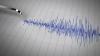 Pământul SE ZGUDUIE CONTINUU. O serie de cutremure cu magnitudini între 2,5 şi 3,9 grade au generat panică