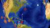 AVERTIZARE APOCALIPTICĂ: Un cutremur de 7 grade va zgudui mâine Europa. Ce spune un cercetător