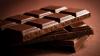Îți place ciocolata? Iată la ce trebuie să fii atent atunci când o cumperi