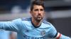 David Villa a fost convocat la echipa naţională a Spaniei după o pauză de 3 ani