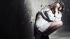 Depresia NU este un răsfăţ, moft ori capriciu! Este o boală care ucide MILIOANE DE OAMENI