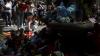 Atentat la Barcelona. Un bărbat şi-a salvat copiii de la moarte, aruncându-se în faţa camionului ucigaş