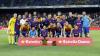 FC Barcelona a cucerit Trofeul Joan Gamper