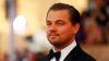 Paramound va realiza un film despre viaţa lui Leonardo da Vinci, cu DiCaprio în rolul principal