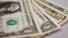 Dolarul american, la cel mai scăzut nivel din ultimii doi ani. Specialiştii explică cauza ieftinirii