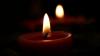 LOVITURĂ URIAŞĂ pentru teatrul românesc! Încă o actriţă faimoasă a murit în urma unui accident vascular cerebral