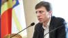 Magistraţii au respins două cereri depuse de apărătorii lui Dorin Chirtoacă