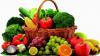 Care sunt cele mai bune alimente de consumat când e caniculă