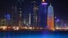 Fără vize în Qatar. Cetățenii din 80 de țări vor avea acces liber în această regiune