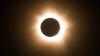 Se prevede o eclipsă totală de soare! Pe data de 21 august, soarele va dispărea de pe cer timp de câteva minute