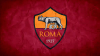 """Ultimul tricou al fostul căpitan al """"giallorossilor"""" Francesco Totti a fost expediat în spațiul cosmic"""