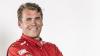 Suedezul Erik Stark a triumfat în etapa a treia a Campionatului Mondial de power-boats